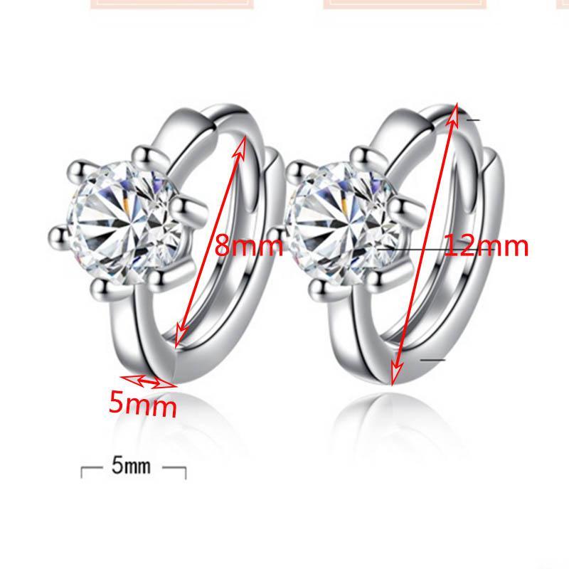 31 earrings
