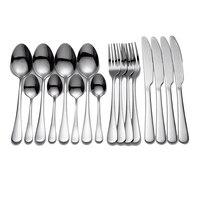 silver 4 sets