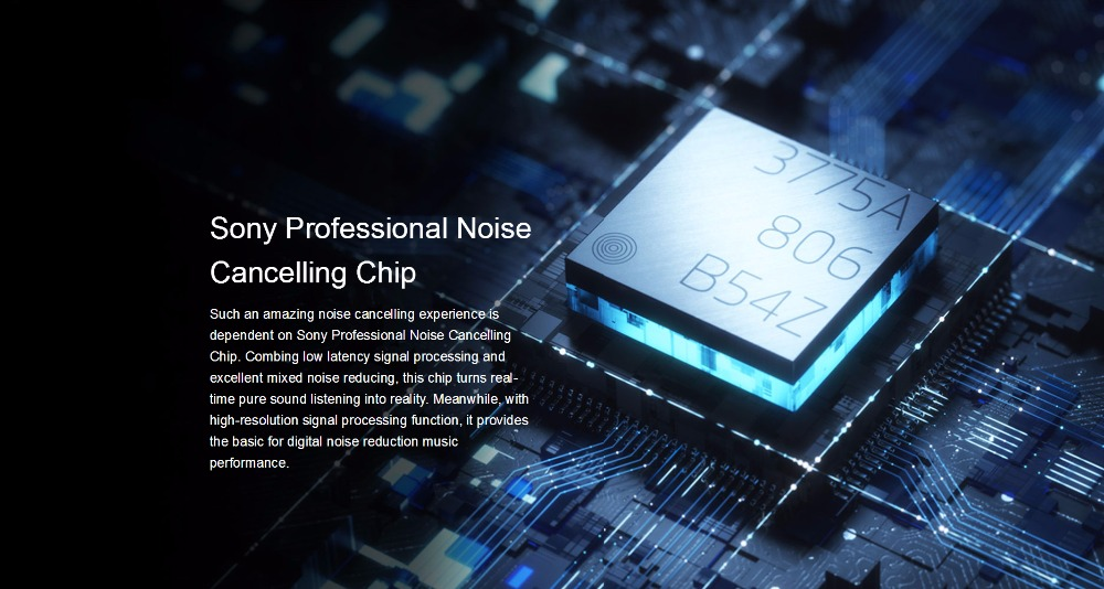 Meizu-HD60-Noise-Cancelling-Headphones---Meizu_20200820145548_04