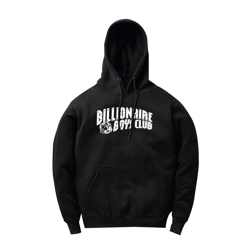 Men Casual Loose Slim Fit Hoodie Outwear Blouse Sweatshirt Set Hip Hop 3d Hoodies Xxxtentacion