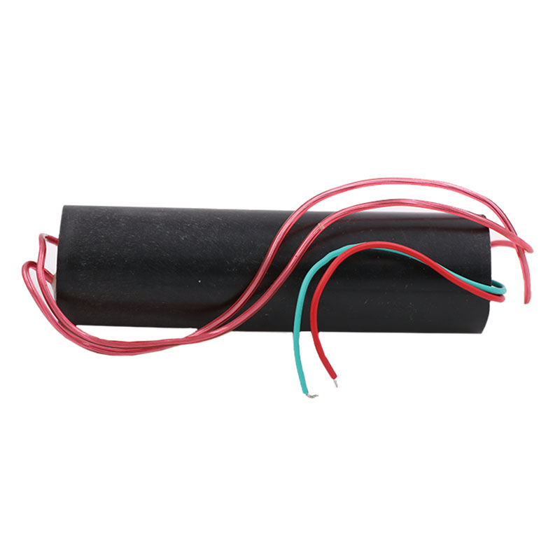 Image 4 - Super Arc 1000KV High Voltage Generator Module Inverter Transformer Pulse High Voltage Module-in Integrated Circuits from Electronic Components & Supplies