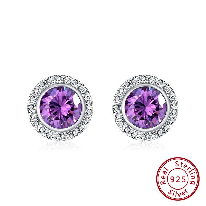 Earrings SE229