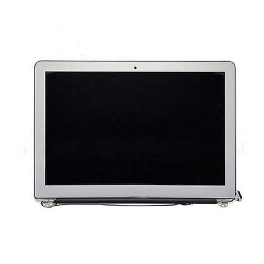 Image 3 - Brand New A1466 Screen Assembly LCD Display for Macbook Air 13.3 A1466 LCD Display Screen Assembly  2013 2014 2015 2016 2017Laptop LCD Screen   -