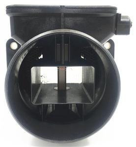 Image 4 - 1pc Hohe Qualität Air Flow Meter E5T08171 MD336501 Maf Sensoren Fit für Mitsubishi Pajero v73 Outlander Japan Original Teile