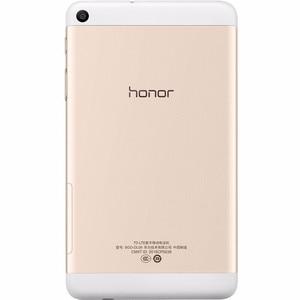 Image 2 - Globalny Rom HUAWEI MediaPad T2 7.0 cala LTE 4G telefon czterordzeniowy 2G RAM 16G Rom android 6 2MP 4100mah IPS T2 tablet pc 7 cali
