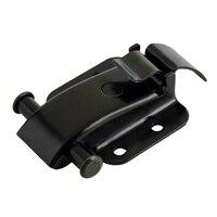 Cinta de verificação da dobradiça da porta traseira para mercedes benz sprinter crafter 9067600428|Ponto de Ignição Arma|Automóveis e motos -