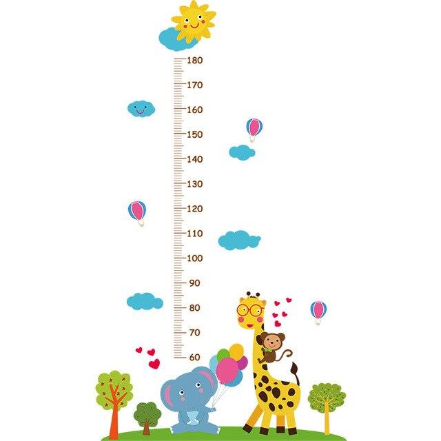 жираф слон высота паста детская комната крыльцо детский сад фотография