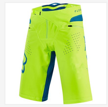 2020 mx gp tld  FLEXAIR DH mountain bike cycling motorcycle cross-country casual shorts
