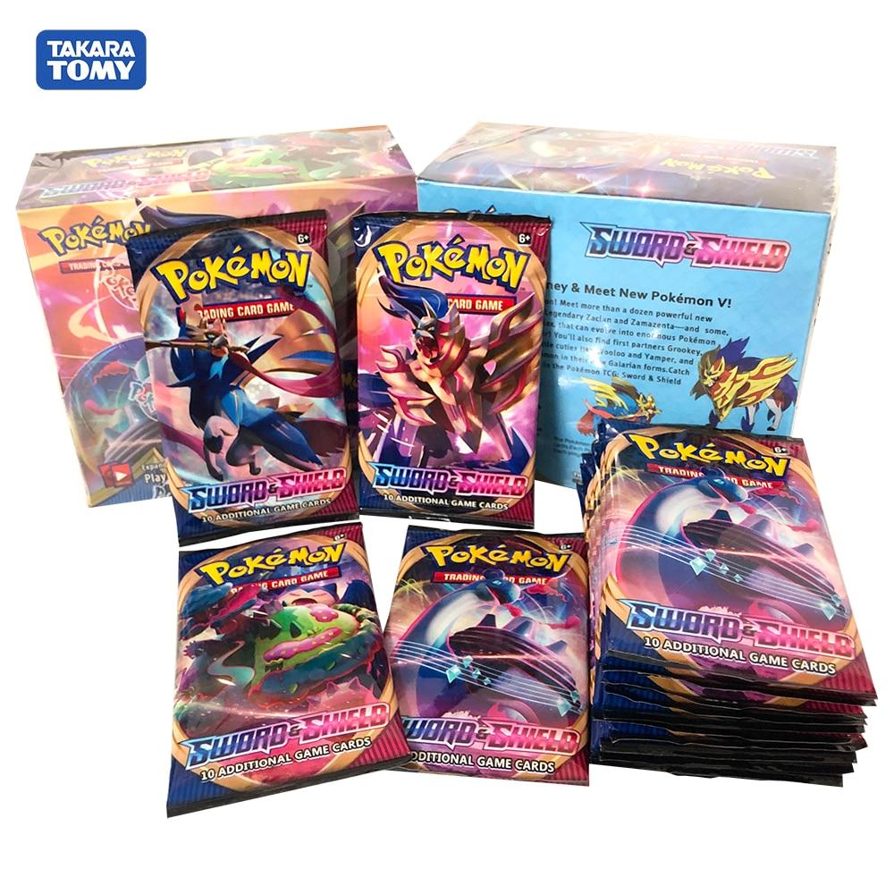 super-offer-324pcs-font-b-pokemon-b-font-pocket-monster-tcg-sun-moon-sword-shield-vmax-gx-ex-tag-mega-trading-card-game-collection-toy-for-kis