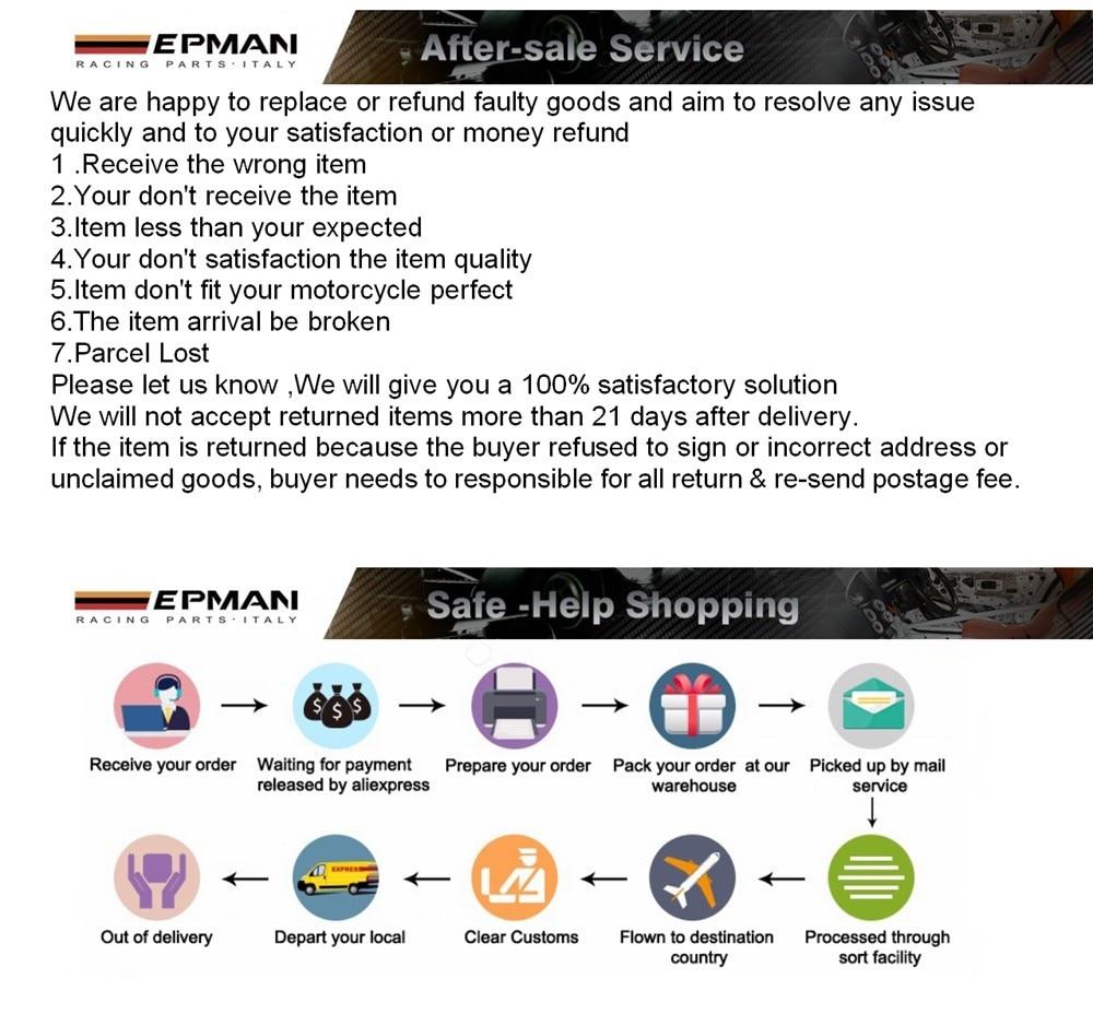 EPMAN3