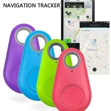 GPS izsekotāji
