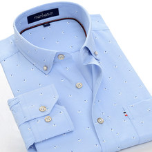 Alta qualidade primavera 8xl camisas 10xl manga longa plus size grande 9xl 12xl 7xl 14xl algodão formal inverno camisas escritório de negócios