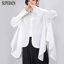 chemise SuperAen nouvelle à