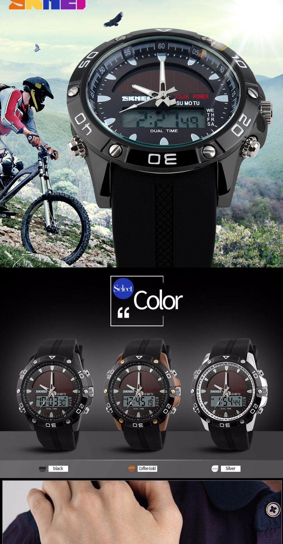 sport watches (2)