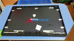 Wellendorff Back-Cover MSI GS70 MS-1771 Used-For 96%New