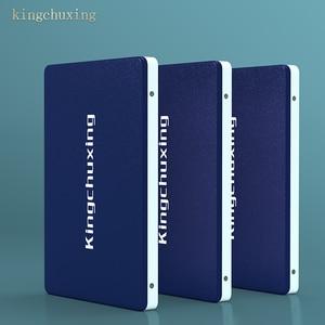 "Image 5 - 2.5 SSD 1 테라바이트 내장 솔리드 스테이트 드라이브 SATA 3 III 2.5 ""인치 SATA3 HDD 500gb 1t 240GB 2 테라바이트 128GB 256GB 512GB 노트북 Kingchuxing"
