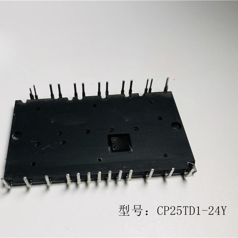 Новый 1 шт./лот CP25TD1-24Y CP25TD1 модуль