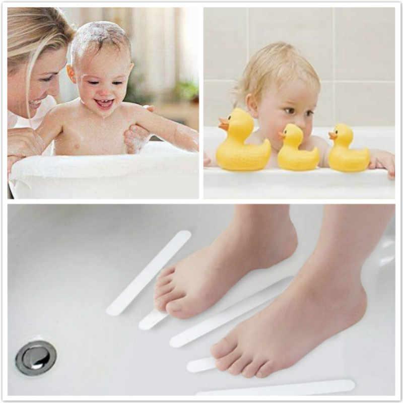 1 adet kaymaz banyo bebek küvet bebek banyo karikatür sünger yastık yenidoğan bebek banyo pedi bebek oyuncakları güvenlik