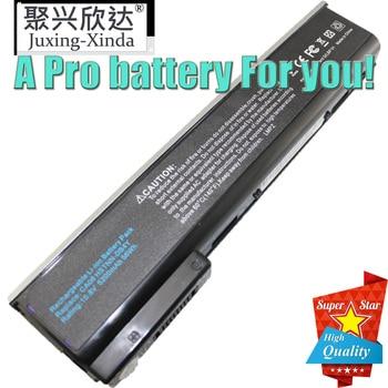 CA06 Battery for HP ProBook 640 645 650 655 G0 G1 LAPTOP 718755-001 718756-001 CA06XL CA09 HSTNN-DB4Y -LB4X -LB4Y -LB4Z 718754
