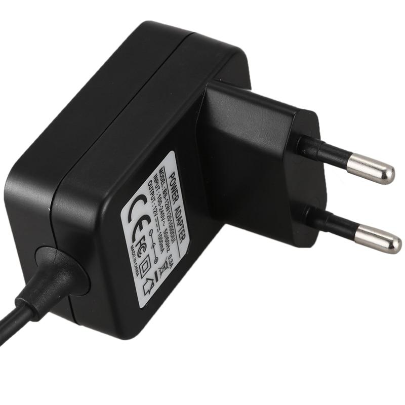 Para o interruptor totalmente automático do scart