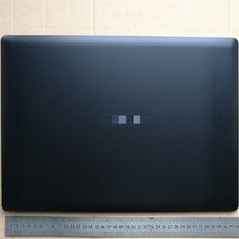 Brand new and original for ASUS N550J N550JL N550JV G550 G550J Q550 N550 G57