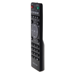 Image 4 - Decodificador de señal Universal con Control remoto, para desbloqueo, tecnología Ubox Dispositivo de TV inteligente Gen 1/2/3, copia de aprendizaje, infrarrojo IR, 1 Uds.