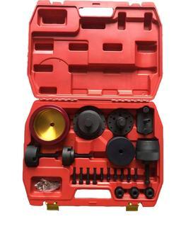 Front and Real Oil Seal Installer and Remover For BMW n42 n45 n46 n52 n53  n54 n55 Engines