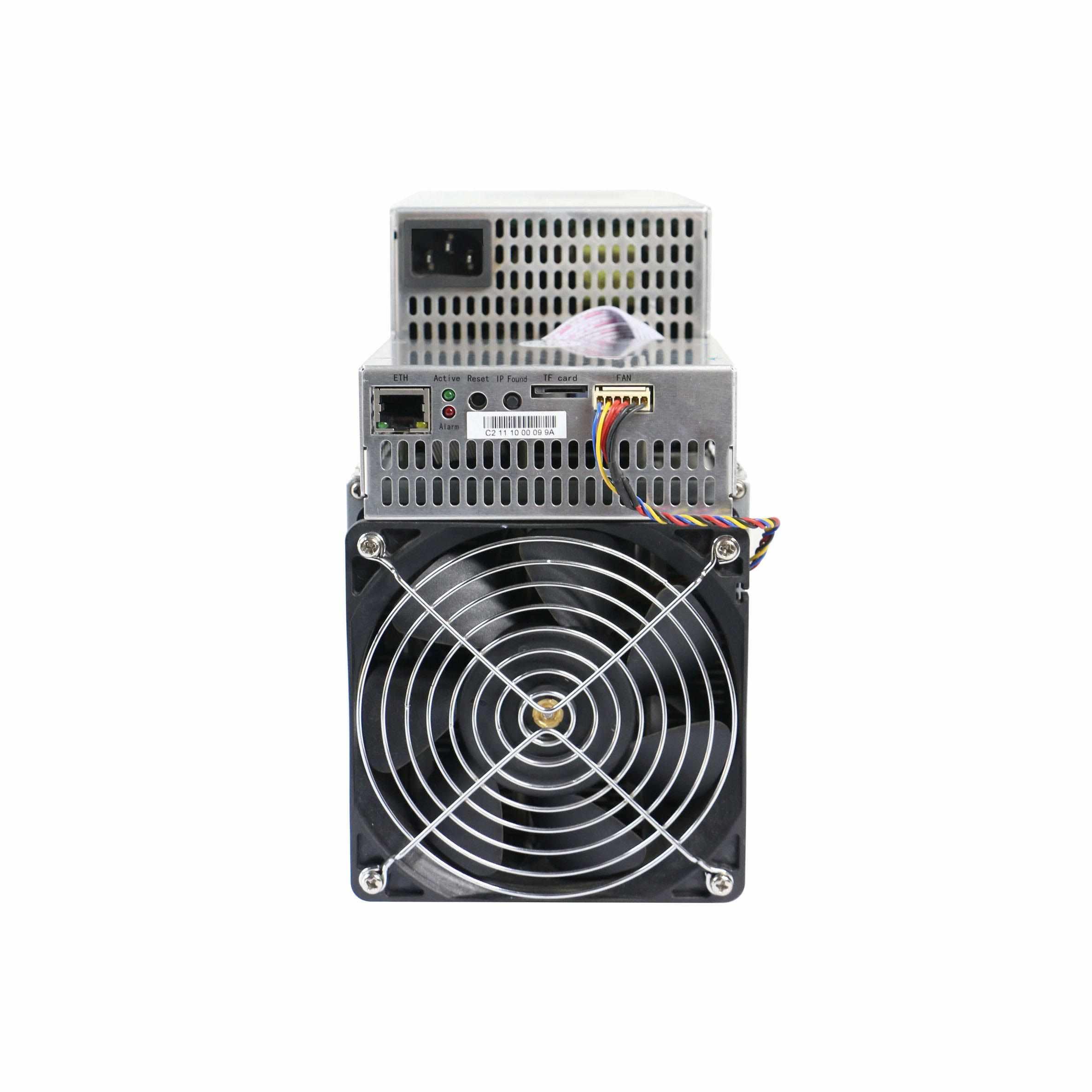 Nuevo ASIC minero BTC BCH minero WhatsMiner M20S 68T mejor que Antminer S9 S17 S17 Pro T17 T17e S17e M3 M21S Innosilicon T2T T3