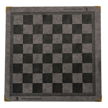 Best Selling Chess Boards
