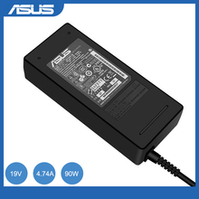 Power-Charger Adapter Laptop X81SE PA-1900-24 Asus ADP-90SB 19V 90W AC BB for F81se/F9x80n/F8tr/..