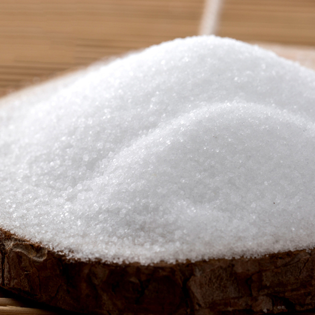Nature Lavender Bath Salt Oil Control Exfoliate Deep Cleaning Acne Men Women Body Care Bath Salt With Spoon 5