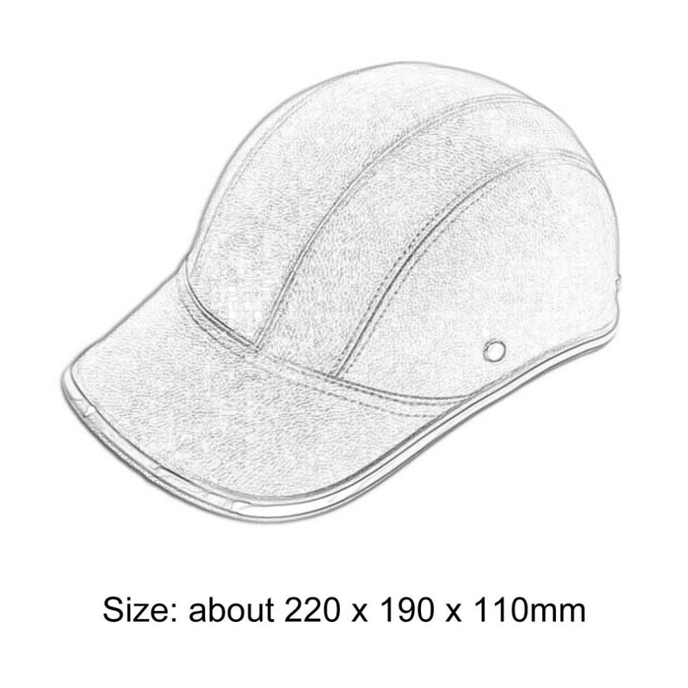 ZQ398601-S-2-1