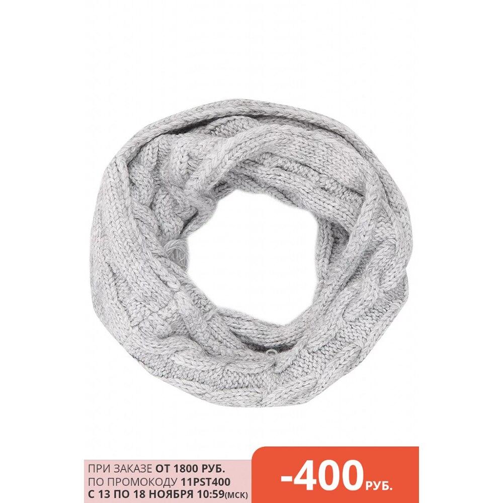 Finn Flare Женский шарф