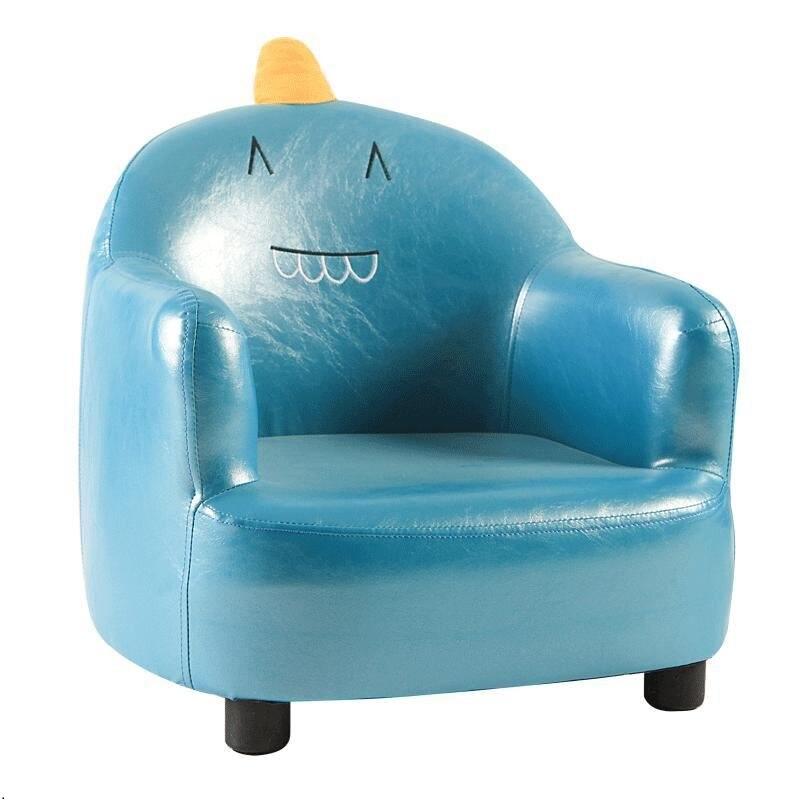 Chair Kindersofa Quarto Menino Lazy Boy Kids Couch Silla Princesa Baby Dormitorio Infantil Chambre Enfant Children Child Sofa