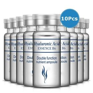 10Pcs Firming Skin Care Vitami