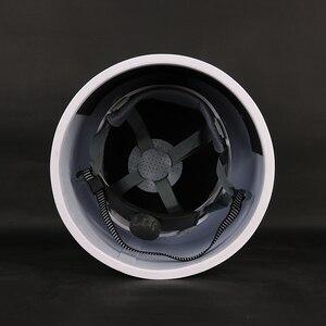 Image 3 - פלאש סוג!!! קשה PVC מרשמלו קסדת פורים יהודית חג DJ מרשמלו מסכת אבזרי קונצרט מוסיקה אוהדי אבזר ללא LED