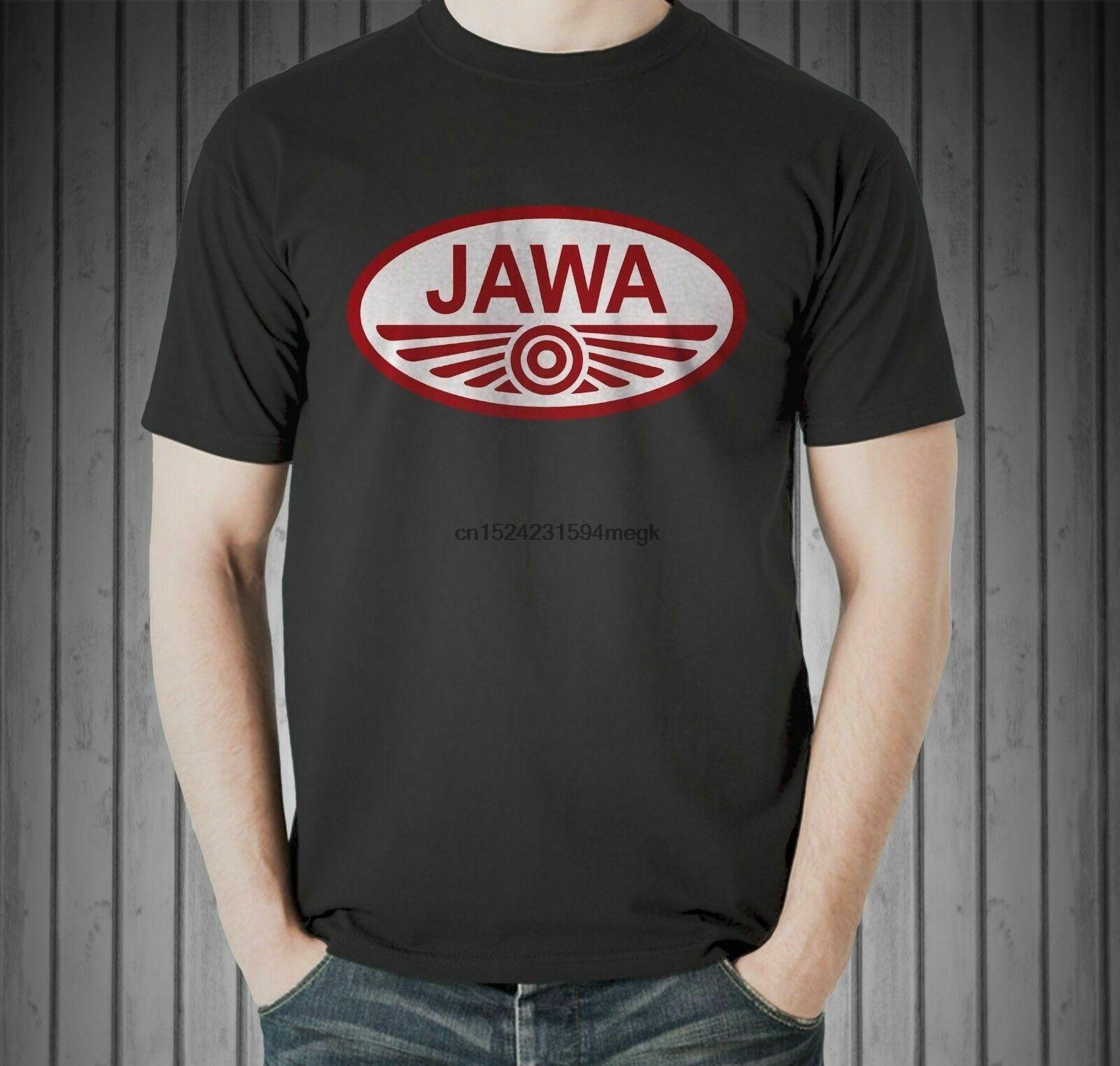 Usa jawa CZECHPOINT Jawa