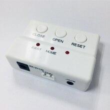 日高 WLD 805 漏水コントローラ DN12V 1A