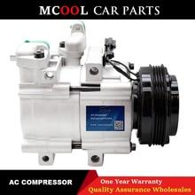 For KIA kompressor Compressor Car kia sorento 3.5L 2003 2004 2005 2006 977013E200 977013E200RU
