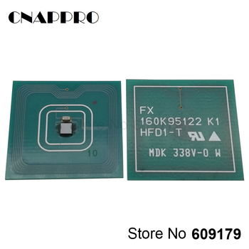 DocuCentre 900 Toner Cartridge Chip For Xerox DocuCentre 900 1100 4110 4590 9000 Reset Copier Chips