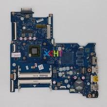 עבור HP 15 B סדרת 854962 601 854962 501 854962 001 BDL51 LA D711P REV: 1.0 UMA A8 7410 מחשב נייד האם Mainboard נבדק