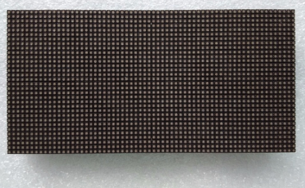 320X160mm P5 indoor led module 3528SMD full color rgb led panel 64x32 2121 SMD led module screen P2.5 P3 P4 P5 P6 P8 P10 P12 P16