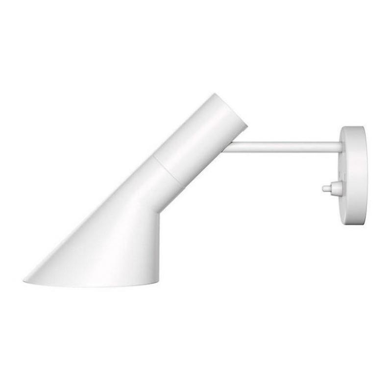 High Quality Modern Wall lights Creative lamp Sconce 1 Light E27 living room bedroom Free Shipping