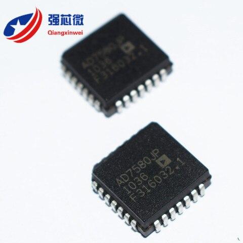 Chip Integrado Ad7580jp Ad7580