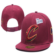 Adjustable Hats Gorras Casual-Caps Baseball Hiphop All-Logos Fashion Stitched 62-Styles