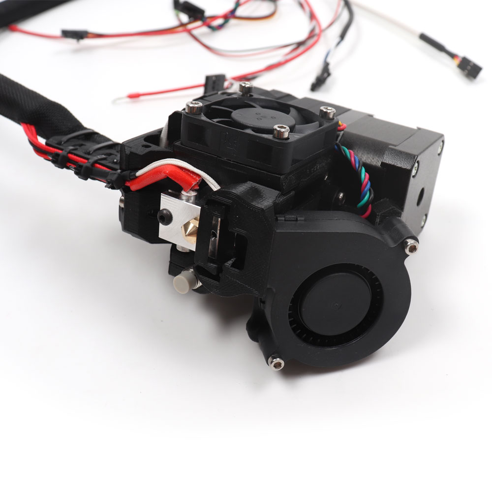 E3D Prusa MK3 MK3S V6 HotEnd Kit