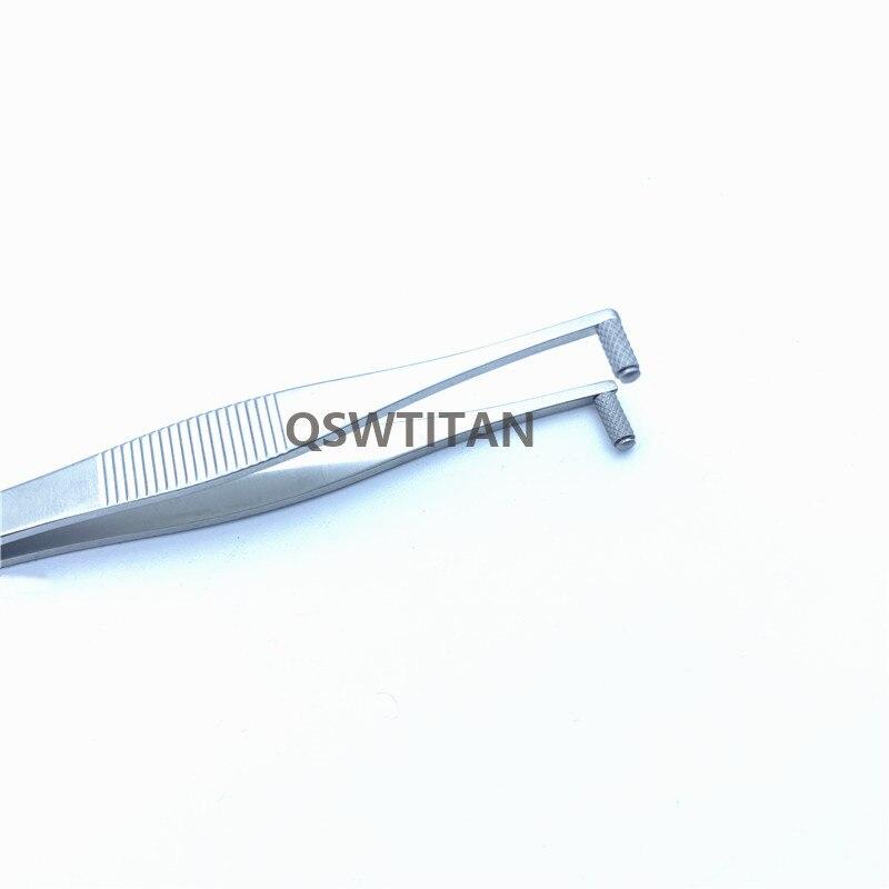 instrumentos p palpebra 03