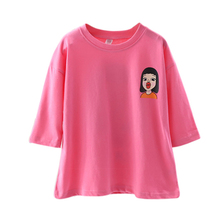 Kids Clothes Girl Dresses Baby Girls Long Sleeve Clothes Tod