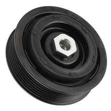Akcesoria samochodowe wymiana klimatyzacji samochodowej akcesoria ze stali nierdzewnej nadające się do A4L 1 8 Q5 2 0 tanie tanio Typ zamknięty CN (pochodzenie)