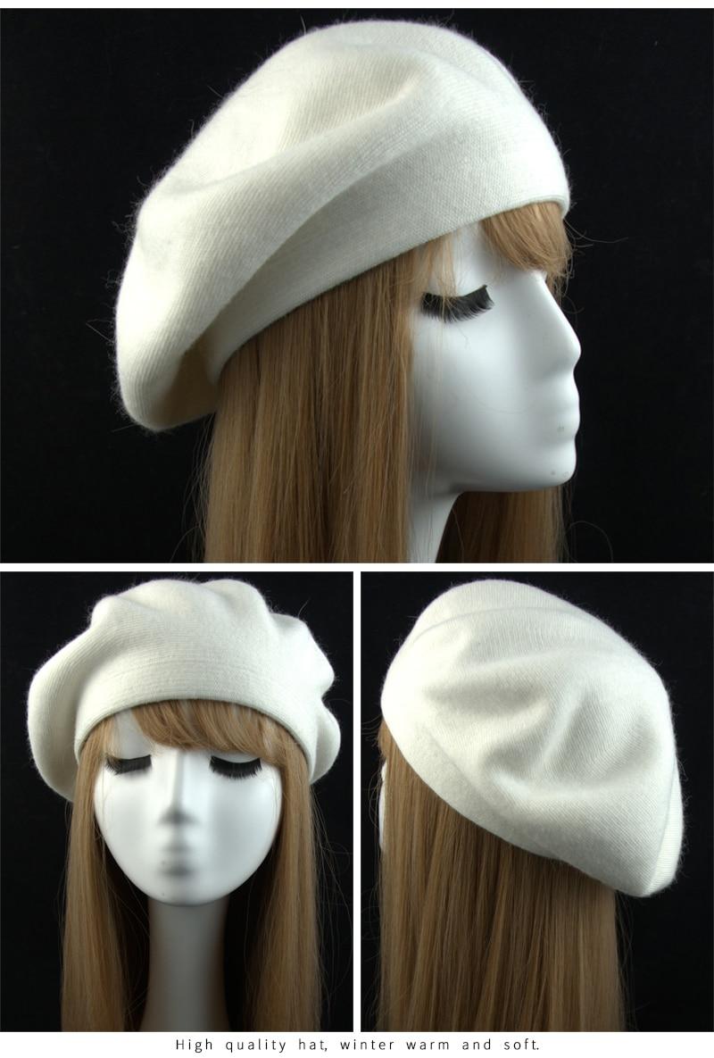 帽子-模特图5_02